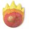 Fireball – bombe de bain