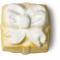 Golden Wonder – bombe de bain
