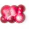 Winter berry – savon