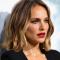 Femme fatale zoals Natalie Portman