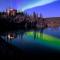 Blachford Lake Lodge (Yellowknife, Canada)