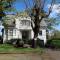 Het ouderlijk huis van Bella Swan