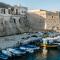 Lecce – Italie