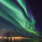 Tromsø – Norvège