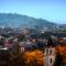 Plovdiv – Bulgarie