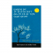 Boek 'De dingen die je alleen ziet als je er de tijd voor neemt'