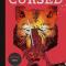 'Cursed' van Tom Wheeler (Engelstalig)