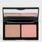 Beach Metals Bronzing Duo van Bobbi Brown
