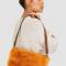 Handtassen in herfsttinten