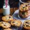 KLASSIEK: de ultieme american cookies