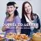 'Dubbel zo lekker – Klassieke en vegan bakrecepten' van Denise Kuppens enJulie van den Driesschen