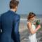 De bruidslook