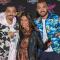 Bigflo et Oli ont invité une fan à vivre les NRJ Music Awards comme eux