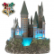 'Harry Potter'-kerstversiering