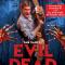 Evil Dead – 1981