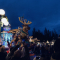 Disneyland Parijs – winter