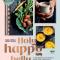 'Holy happy belly: ayurvedische recepten voor een stralende herfst & winter' van Bianca Fabrie en Simone Van Rees