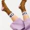 Glittersokjes voor in je favoriete sneakers