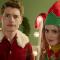 7. A Cinderella Story: Christmas Wish
