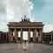 3. Berlijn