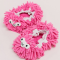<em>Cleaning slippers</em>