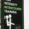 HiiT: High Intensity Intercourse Training boek