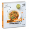 Livre «Cuisine Vegan super facile»