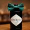 Hendrick's Gin Bowtie