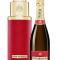 Champagne Le Parfum van Piper-Heidsieck
