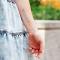 Un tatouage temporaire parfait pour les papivores