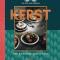 'Kerst – koken in de feestelijkste maand van het jaar' vanArno en Mireille van Elst