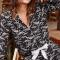 Un pyjama de star