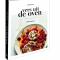 'Vers uit de oven'-kookboek