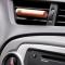Un diffuseur d'huiles essentielles pour voiture