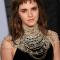 Korte froufrou zoals Emma Watson