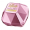 Lady Million Empire Eau de Parfum van Paco Rabanne