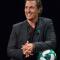 Matthew McConaughey – 4 november