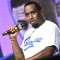 Sean Combs (Diddy, P. Diddy, Puff Daddy) – 4 november