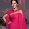 Catherine Zeta-Jones – 25 september