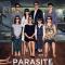 1. Parasite