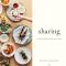 'Sharing – Gezonde wereldgerechten om te delen' van Benoit Dewitte
