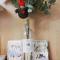 Een Franse kerst