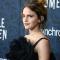 Un chignon loose comme Emma Watson