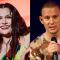 Jessie J en Channing Tatum