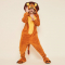 Onesie van 'The Lion King'