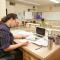 Digitale leerkracht