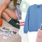 2.KERSTLIJSTJE: 12 coole cadeautjes voor een echte VSCO girl