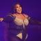 'Soulmate' en 'Like a Girl' van Lizzo