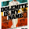 Dolemite Is My Name (film)