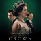 The Crown (serie)